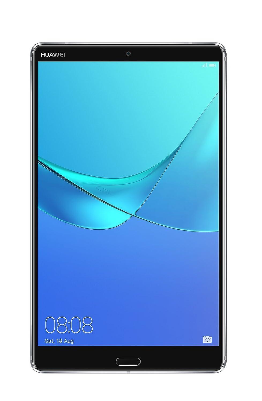 Huawei 8.4インチ MediaPad M5 8 SIMフリータブレット