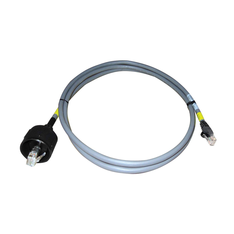 Raymarine Color 0 Sea Talk HS Network Talla 1.5 m