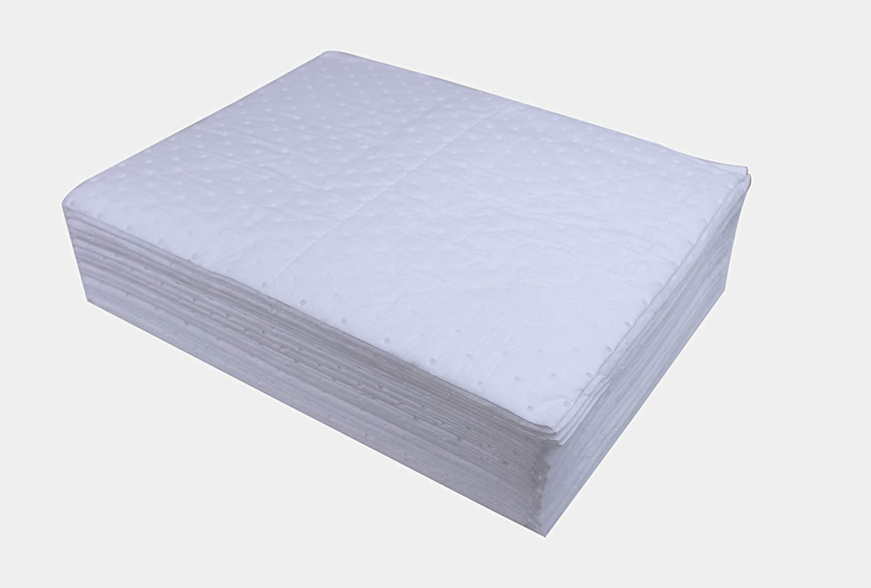 RK Polypropylene empty SandBag sand bag  with Built-in Ties UV protection