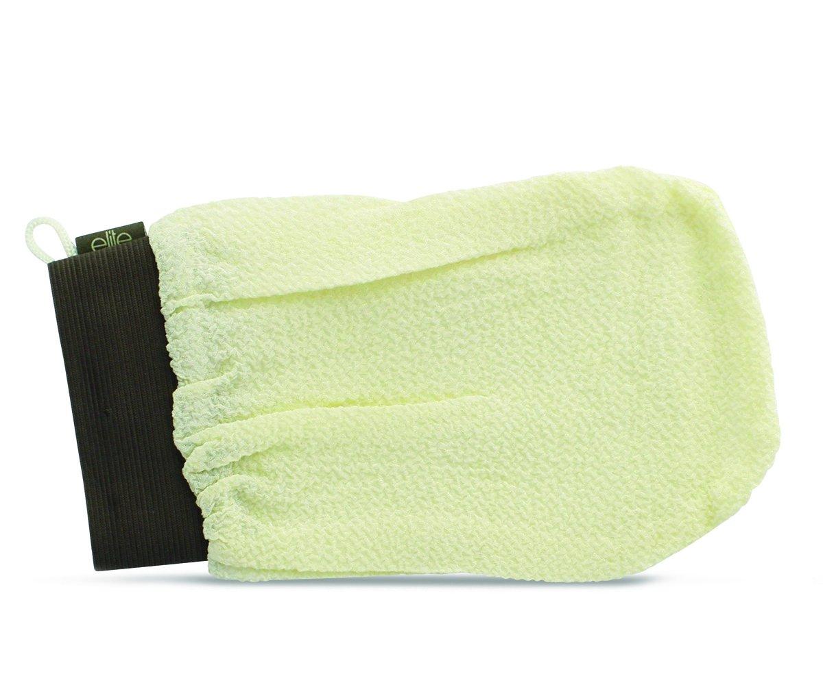 Elite Models Massage Glove Kessa HealthCenter 054736