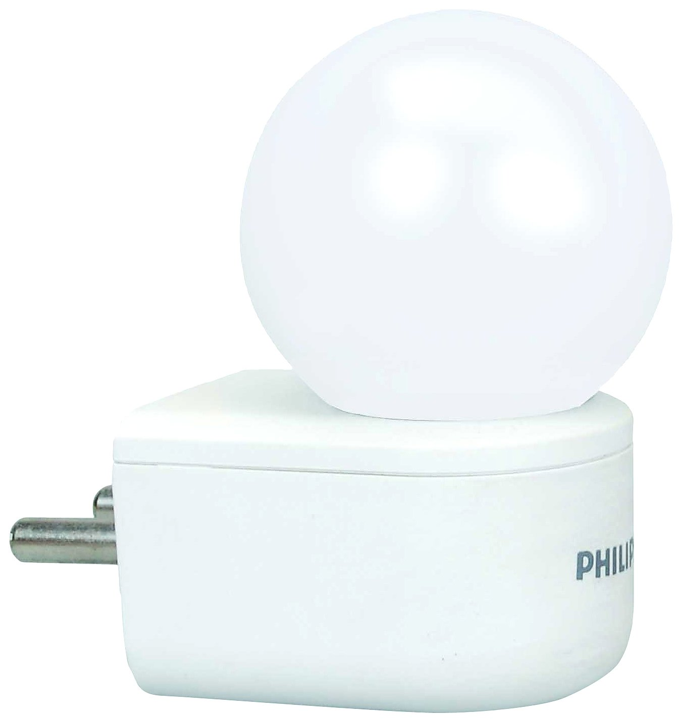 Night Light Buy Lights Online At Low Prices In India 4 Way Switch Philips Joy Vision Coral Rush 05 Watt Led Bulb White And Pack Of 1