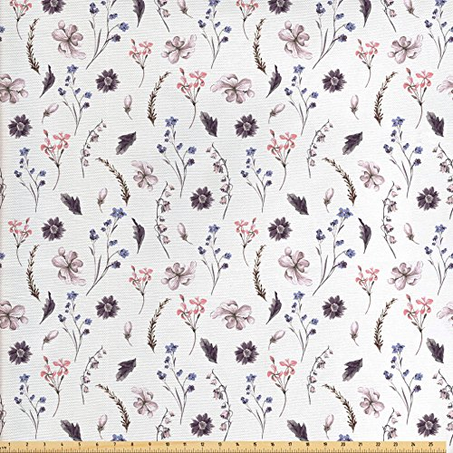 upholstery fabric cottage - 5