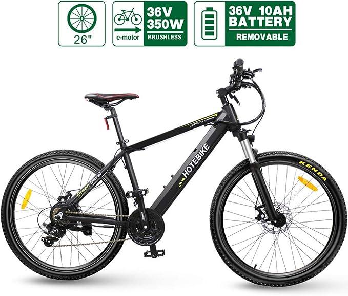Brake pads Disc brake Mountain bike Bicycle Cycling Accessories Hot sale