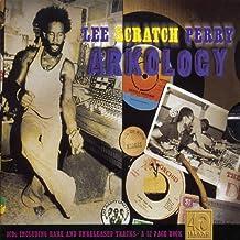 Arkology: 1975-1979
