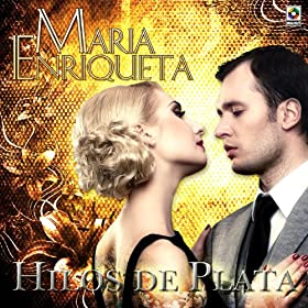 Amazon.com: Hilos de Plata: Maria Enriqueta: MP3 Downloads