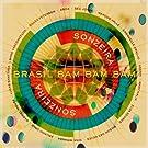 Brasil Bam Bam Bam [VINYL]