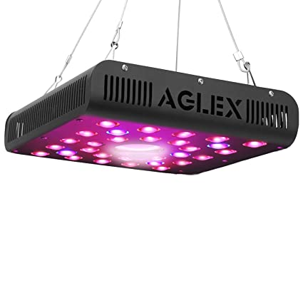 Ir Grow Flower Hydroponic 600wFull Uv Cob Reflector … And Light ChainFor Spectrum Veg Plant Daisy Indoor Lamp With Greenhouse Led Series OX8wkn0PN