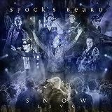 Snow Live (+DVD)