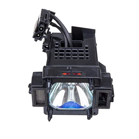 f lamp sony product plpf sxrd philips model numbers for
