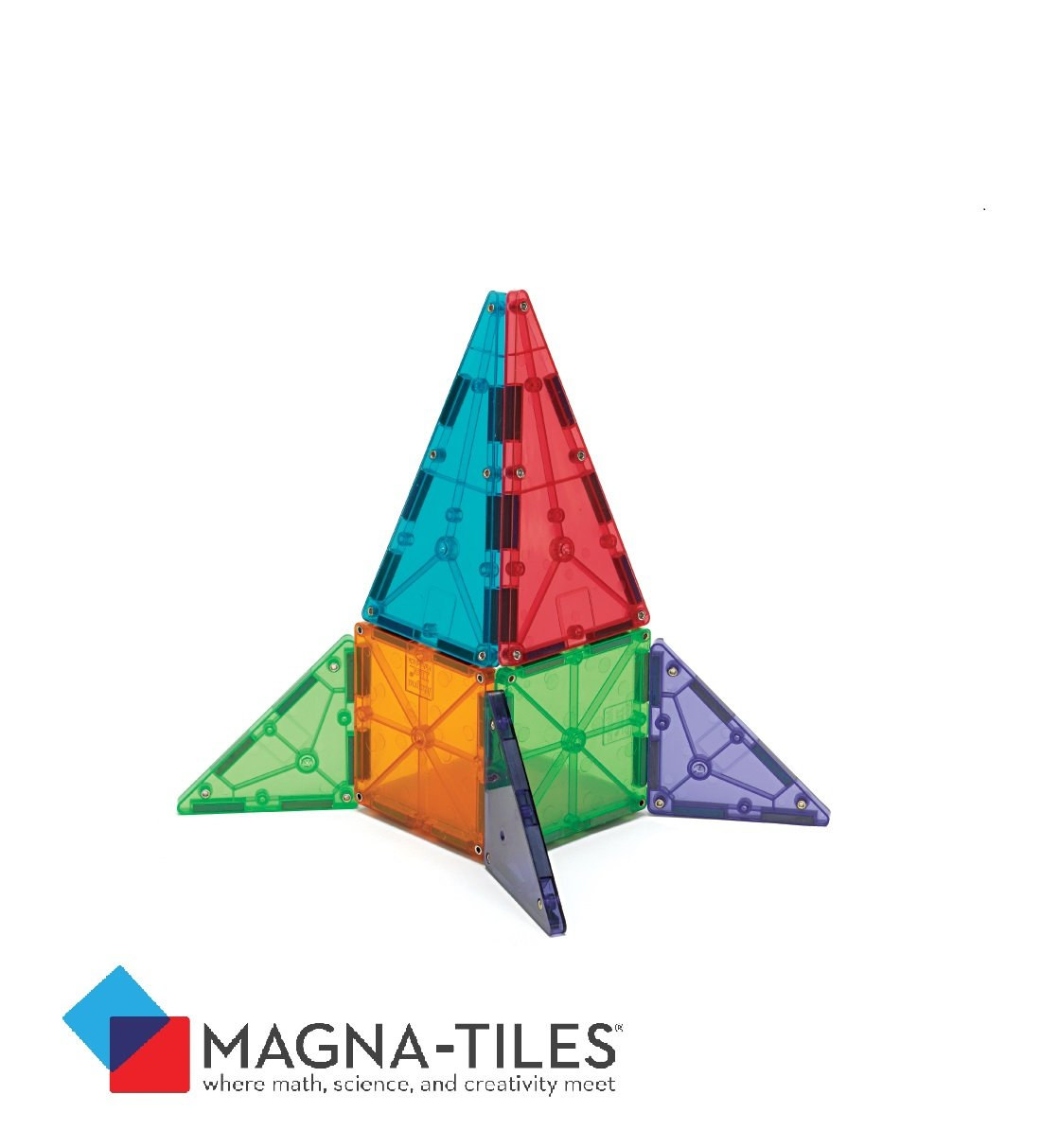 Shop for magna tiles clearance online at Target. Free shipping & returns and save 5% every day with your Target REDcard.