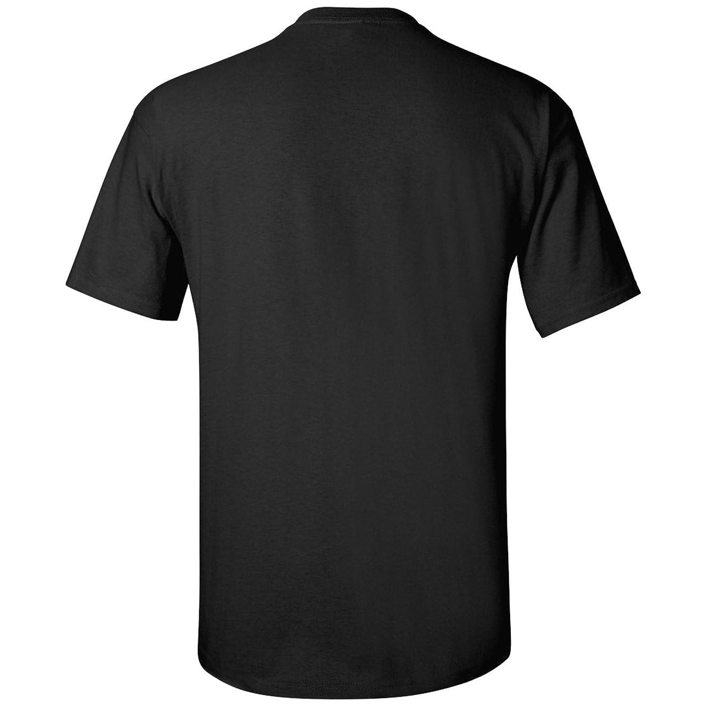 ca802362e Amazon.com: UGP Campus Apparel Nelson & Murdock Attorneys at Law -  Superhero, TV Show T Shirt: Clothing