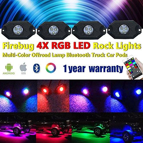 truck accessories lights - 2