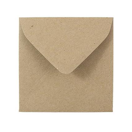 amazon com jam paper 3 1 8 x 3 1 8 square recycled invitation