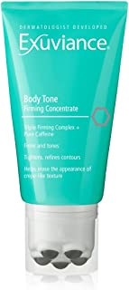 product image for Exuviance Body Tone Firming Concentrate, 5 Ounce