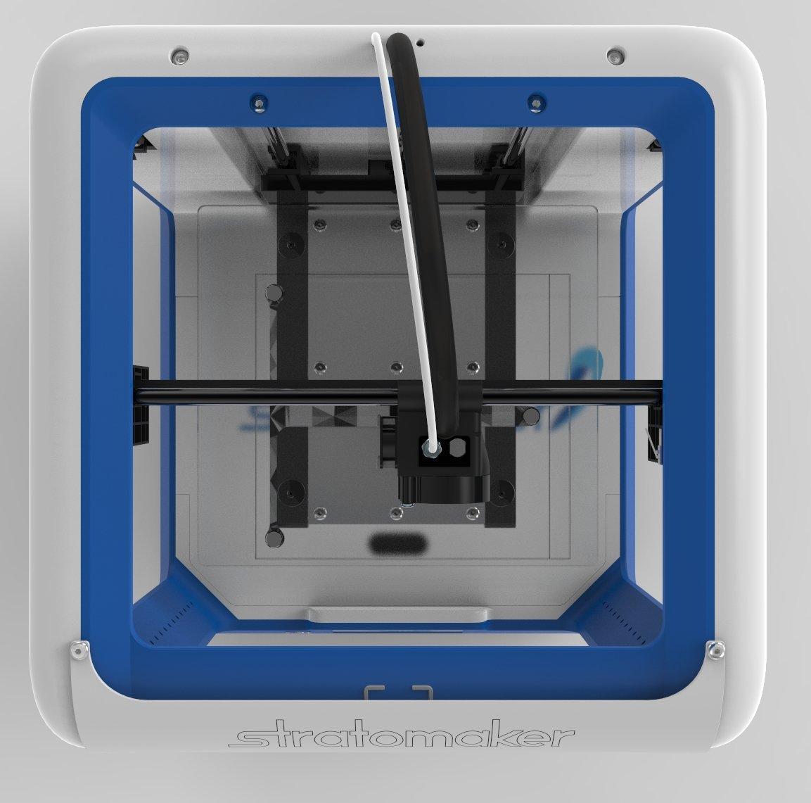 stratomaker Impresora 3D: Amazon.es: Informática