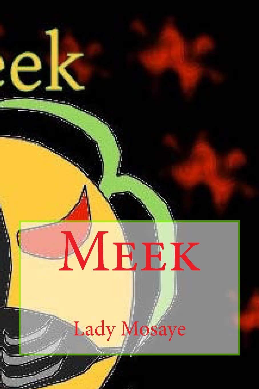 Meek (15) (Volume 15) PDF