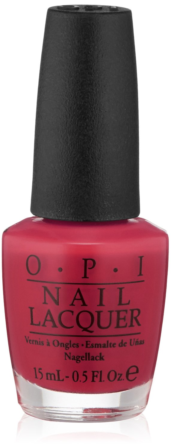 Amazon.com: OPI Nail Polish, Kyoto Pearl, 0.5 fl. oz.: Luxury Beauty