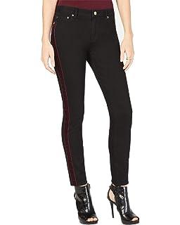 Choose SZ//Color NYDJ Women/'s Izzie Capri Jeans