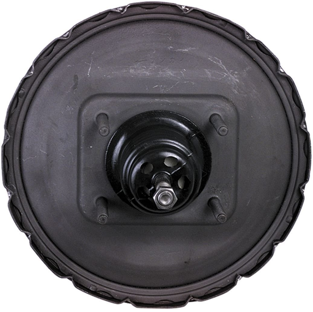 Cardone Industries 50-3703 Power Brake Booster