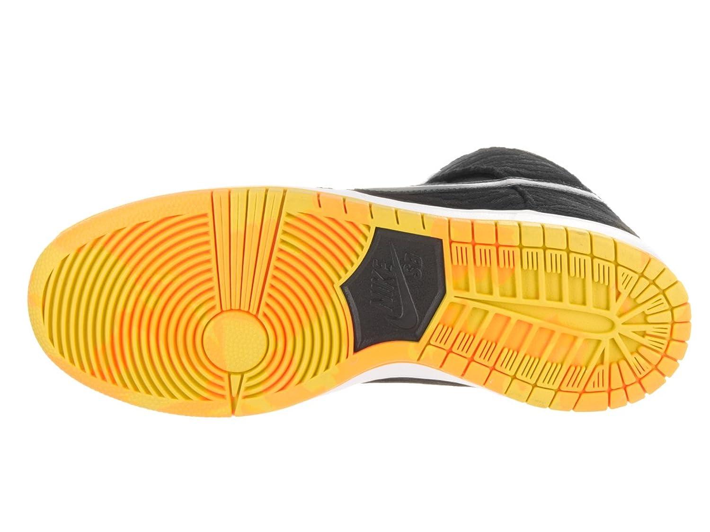 Nike Sb Dunk Ranking De Tenis De Los Hombres Altos Pro goQqI3Dc