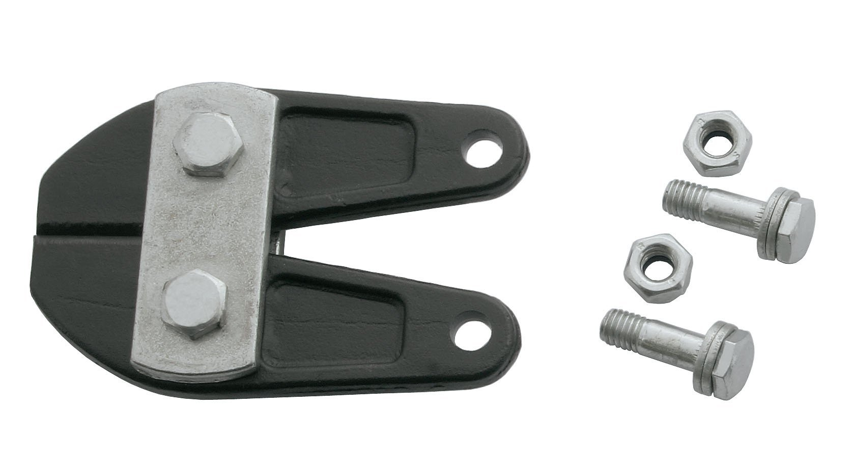 Elora 288009016000 Spare Jaw for Bolt Cutter 288E-800