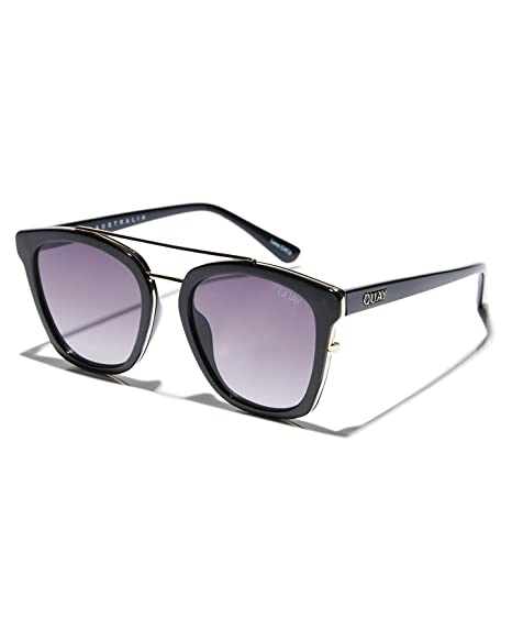 Quay Womens Sweet Dreams Sunglasses
