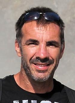 Philippe Calas