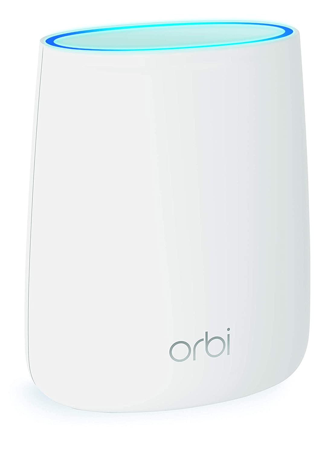 2.2 Gbps Over 2,000 sq feet NETGEAR Orbi Whole Home Mesh-Ready WiFi Router