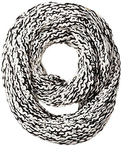 Bickley&Mitchell Women's Infinity Knit Scarf