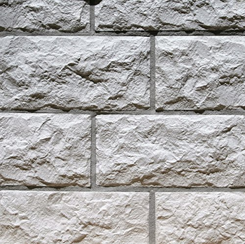 (Sample Of Manufactured Stone Veneer Euroc)