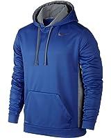 Men's Nike KO Hoodie 3.0