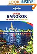 #3: Lonely Planet Pocket Bangkok (Travel Guide)