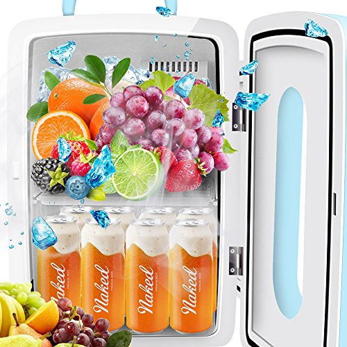 OJA Refrigerator Capacity Electric Dormitory product image