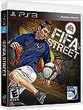 FIFA Street - Playstation 3