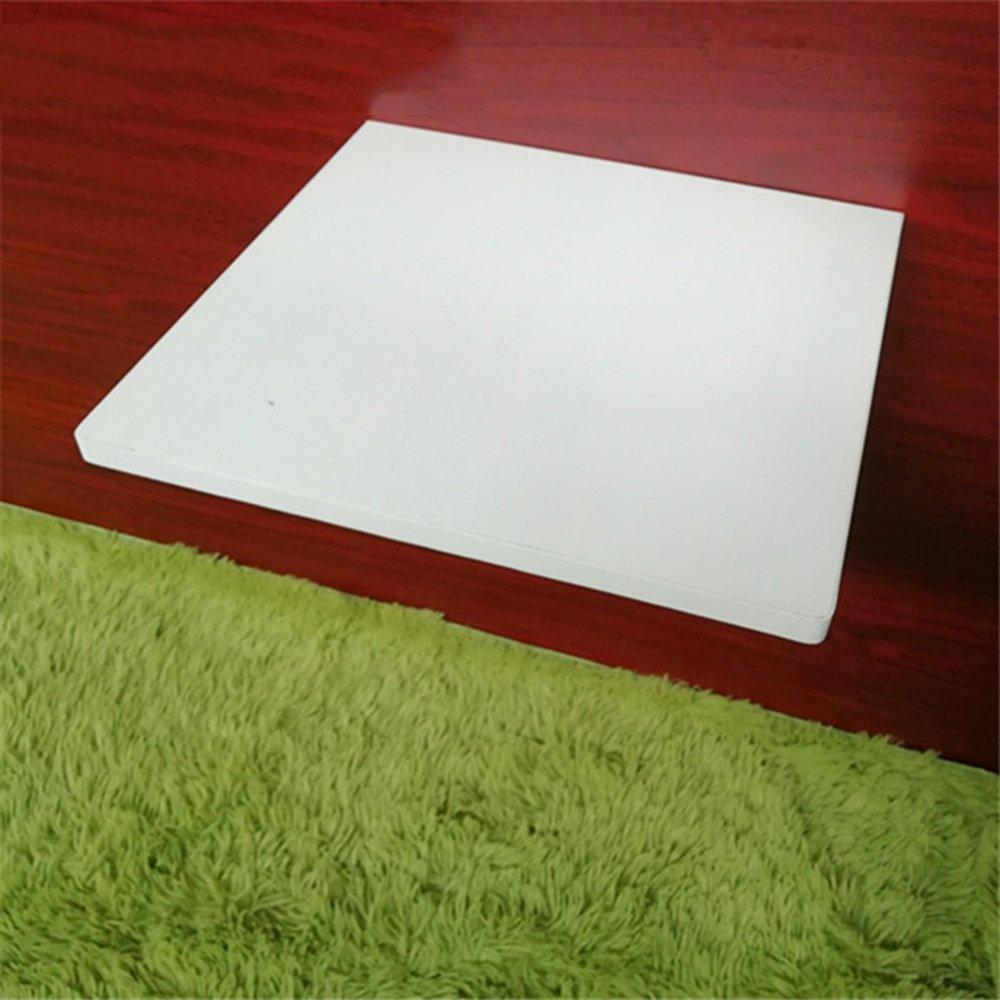 100cm50cm Tableau LHA Table Pliante Table d'activités (Taille   70cm50cm)