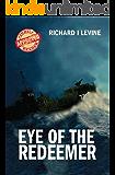 Eye Of The Redeemer