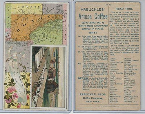 K6-Arbuckle-Coffee-Illustrated-Atlas-of-the-US-1890-75-Idaho