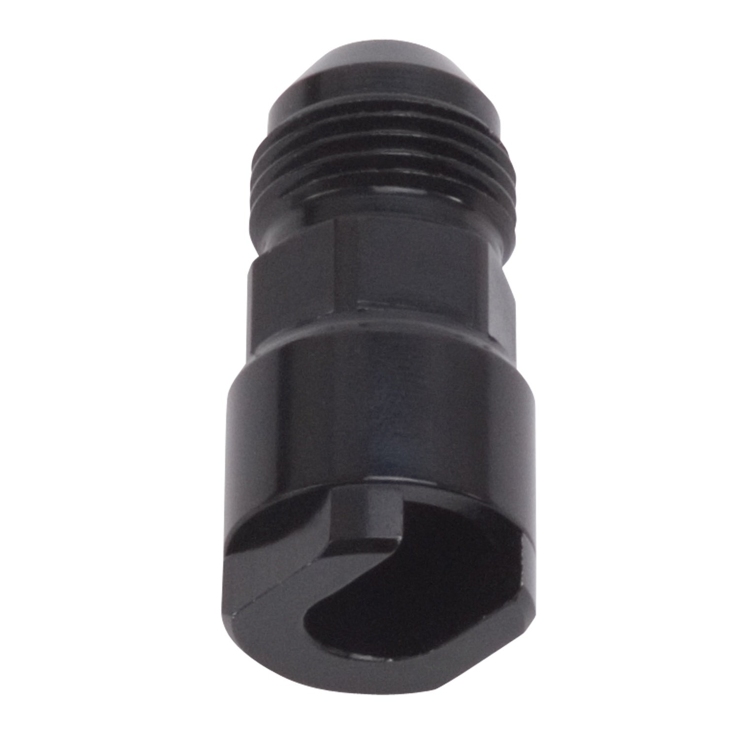 Russell 644133 Fuel Adapter Fitting by Russell