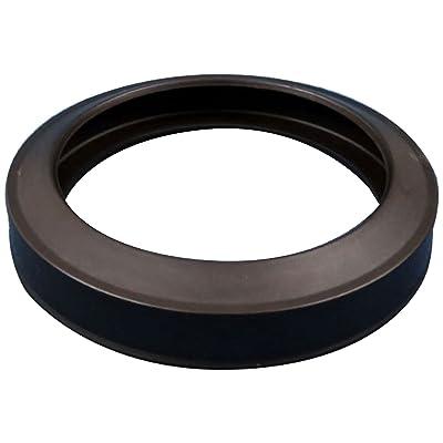 Thetford 07101 Toilet Lip/Blade Seal: Automotive