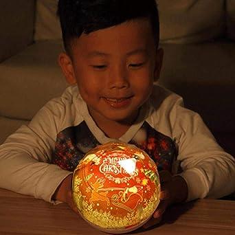 Proyector estelar Constelación de la lámpara del proyector Starry ...