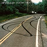 61xbenNpafL. SL160  - Lee Ranaldo - Electric Trim (Album Review)