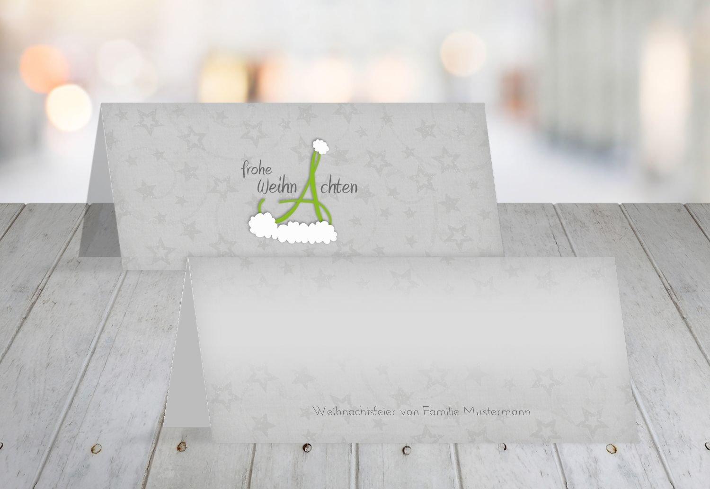 Kartenparadies Tischkarte Weihnachtstisch Tischkarte A_Mütze, hochwertige Platzkarte für die Weihnachtsfeier (Format  100x44 mm) Farbe  WeinRot B01MS6VLFG | Verbraucher zuerst  | Auf Verkauf  | Wirtschaftlich und praktisch