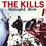 Midnight Boom (Vinyl)
