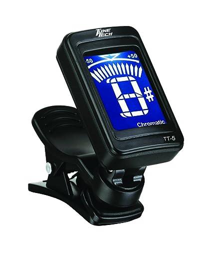 TuneTech TT-5 product image 1