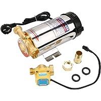 220 V 150 W bomba de agua