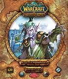 World of Warcraft Adventure Game Character Pack: Artumnis Moondream