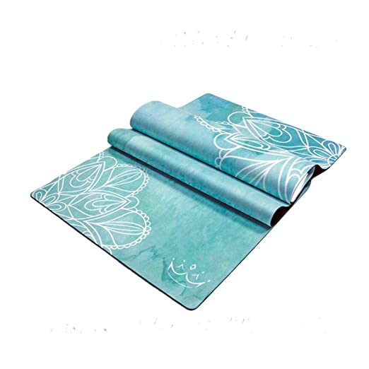 Chengzuoqing-SP Colchoneta de Yoga Productos de Yoga y ...