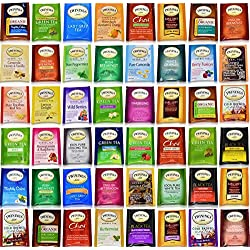 Twinings Tea Bags Sampler...