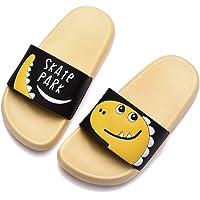 Chanclas de Playa Zapatos de Piscina para Niña