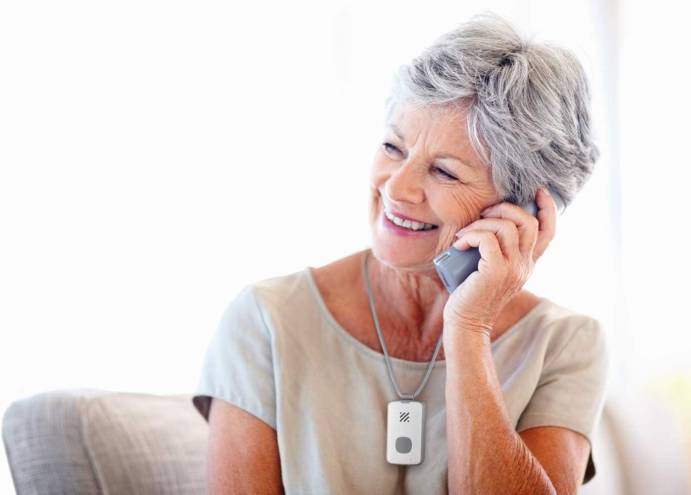 best medical alert system consumer report